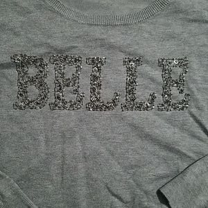 Philosophy Sweaters - Philosophy Sweater | Size XL